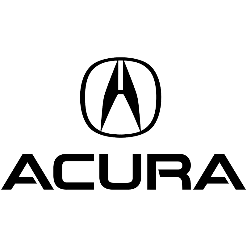Buy cars acura