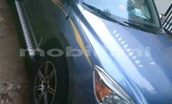 Acheter Occasions Voiture Toyota RAV4 Autre à Bamako au Mali