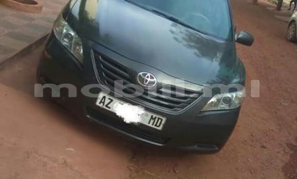 Acheter Occasion Voiture Toyota Camry Autre à Bamako, Mali