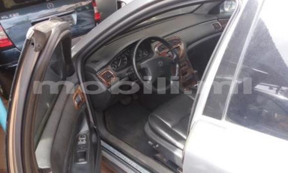 Acheter Occasion Voiture Peugeot 607 Autre à Bamako, Mali