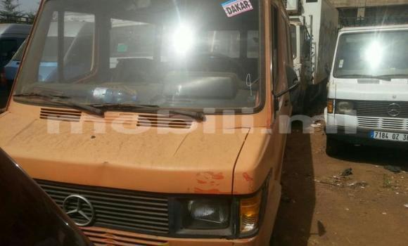Acheter Occasion Voiture Mercedes-Benz 190 Autre à Bamako, Mali