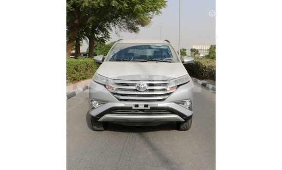Acheter Importé Voiture Toyota Rush Autre à Import - Dubai, Mali