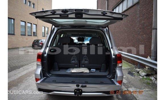 Acheter Importé Voiture Toyota Land Cruiser Autre à Import - Dubai, Mali