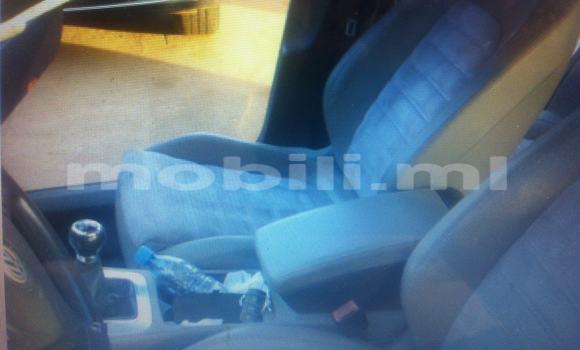 Acheter Occasions Voiture Volkswagen Beetle Autre à Bamako au Mali