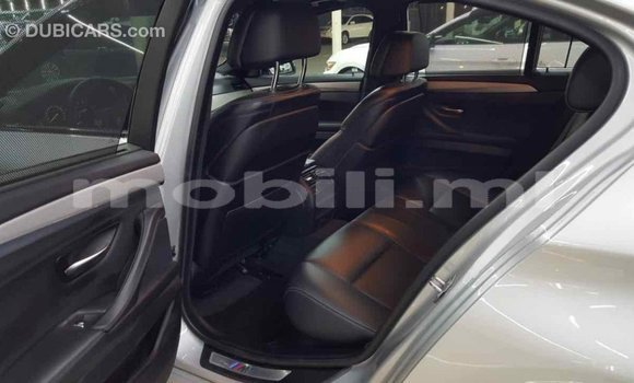 Acheter Importé Voiture BMW X1 Autre à Import - Dubai, Mali