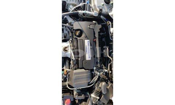 Acheter Importé Voiture Honda Accord Autre à Import - Dubai, Mali