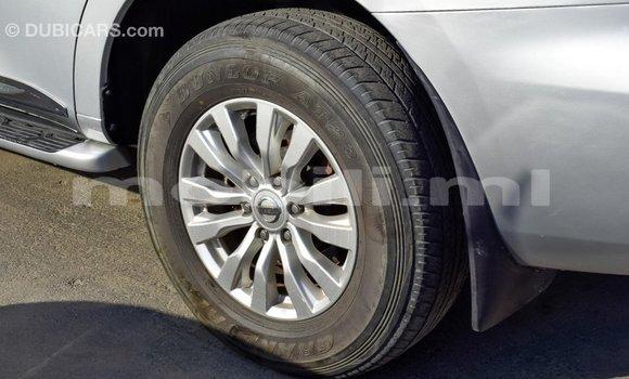 Acheter Importé Voiture Nissan Patrol Autre à Import - Dubai, Mali