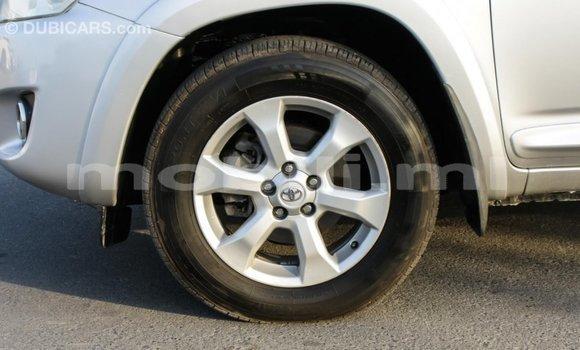 Acheter Importé Voiture Toyota RAV 4 Autre à Import - Dubai, Mali