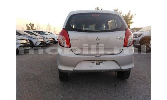 Acheter Importé Voiture Suzuki Alto Autre à Import - Dubai, Mali