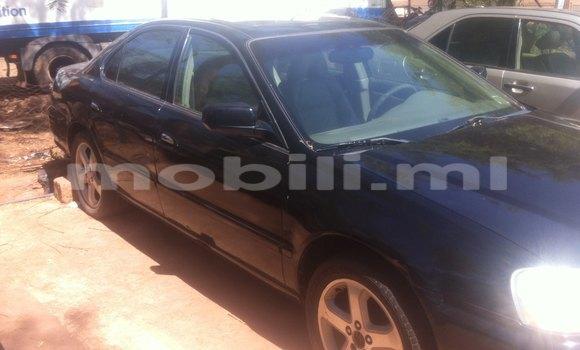 Acheter Neuf Voiture Toyota 4Runner Bleu à Bamako, Mali