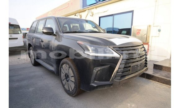 Medium with watermark lexus lx mali import dubai 5690