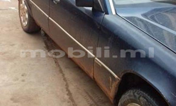 Acheter Occasions Voiture Mercedes‒Benz 250 Autre à Bamako au Mali