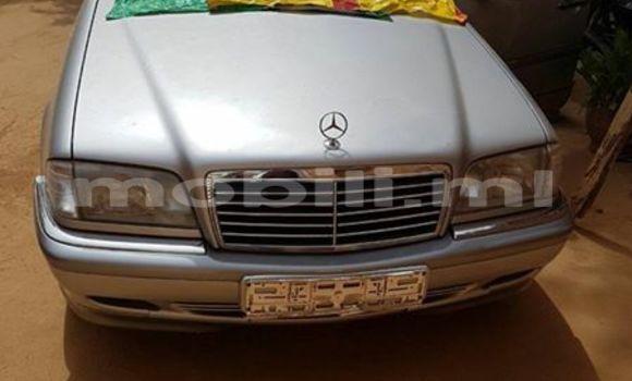 Acheter Occasion Voiture Mercedes‒Benz 250 Autre à Bamako, Mali