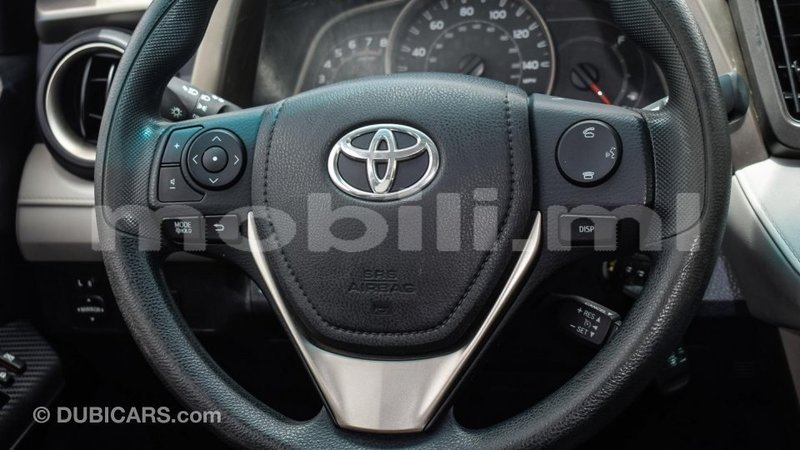 Big with watermark toyota hiace mali import dubai 5892