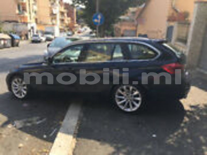 Big with watermark bmw 3%e2%80%93series kayes bafoulabe 5916