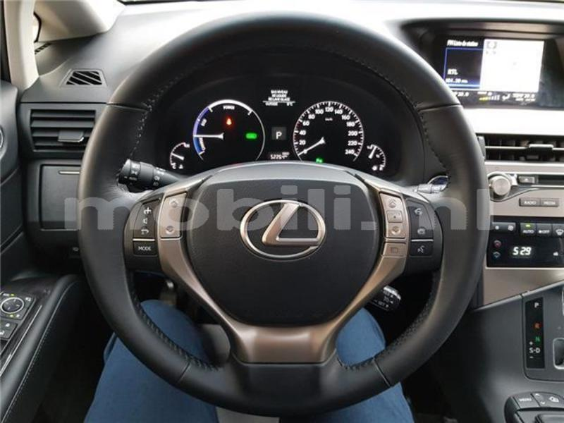 Big with watermark lexus rx mali kayes 5968