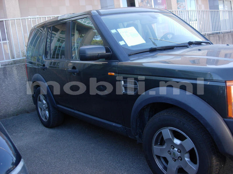 Big with watermark land rover discovery mali kayes 5971