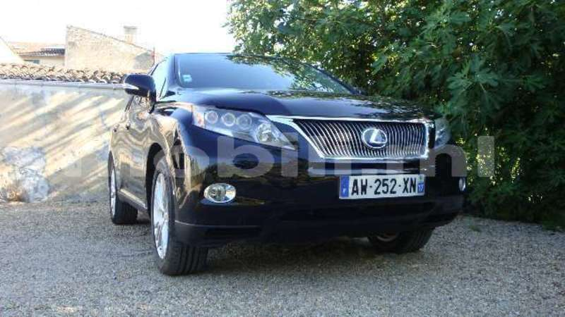 Big with watermark lexus rx mali sikasso 5972