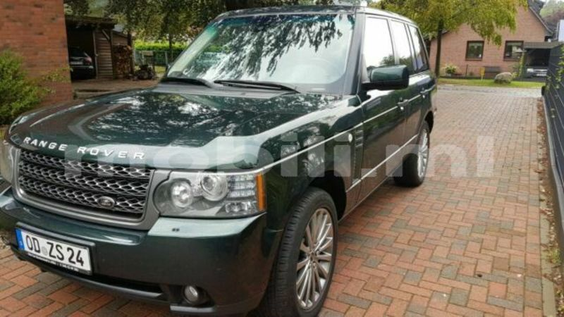 Big with watermark land rover range rover mali s%c3%a9gou 5978