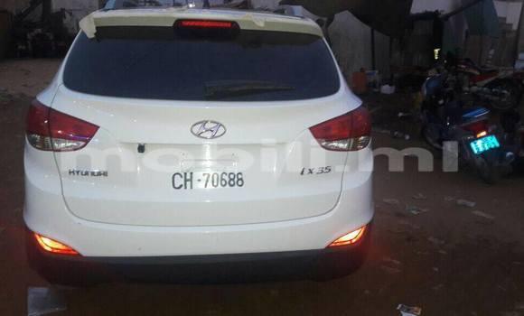 Acheter Occasion Voiture Hyundai ix35 Autre à Bamako, Mali