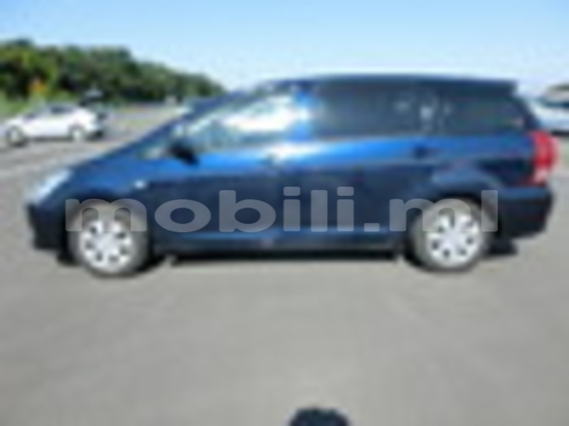 Big with watermark toyota wish 1