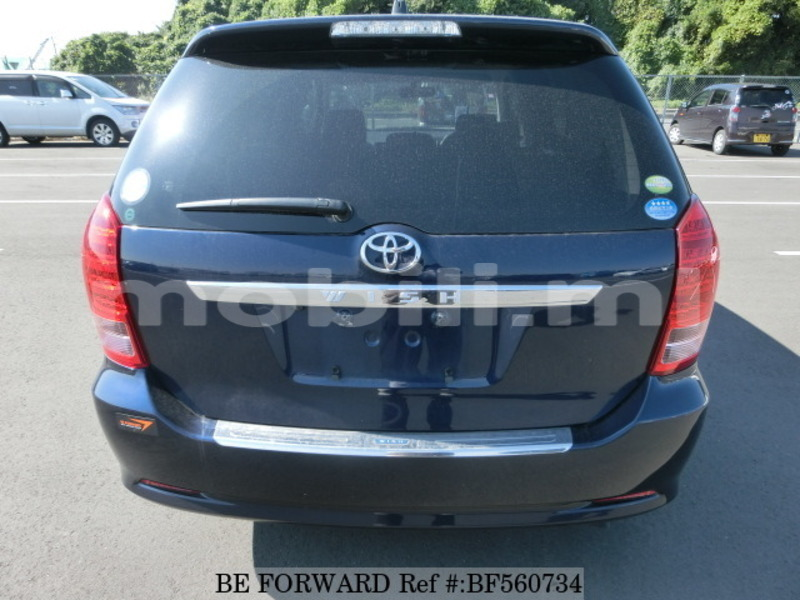 Big with watermark toyota wish 2