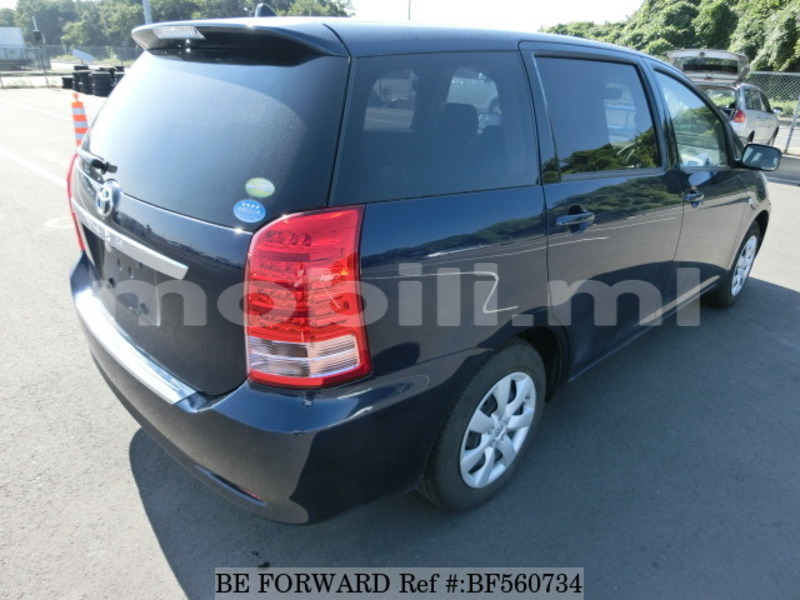 Big with watermark toyota wish 3