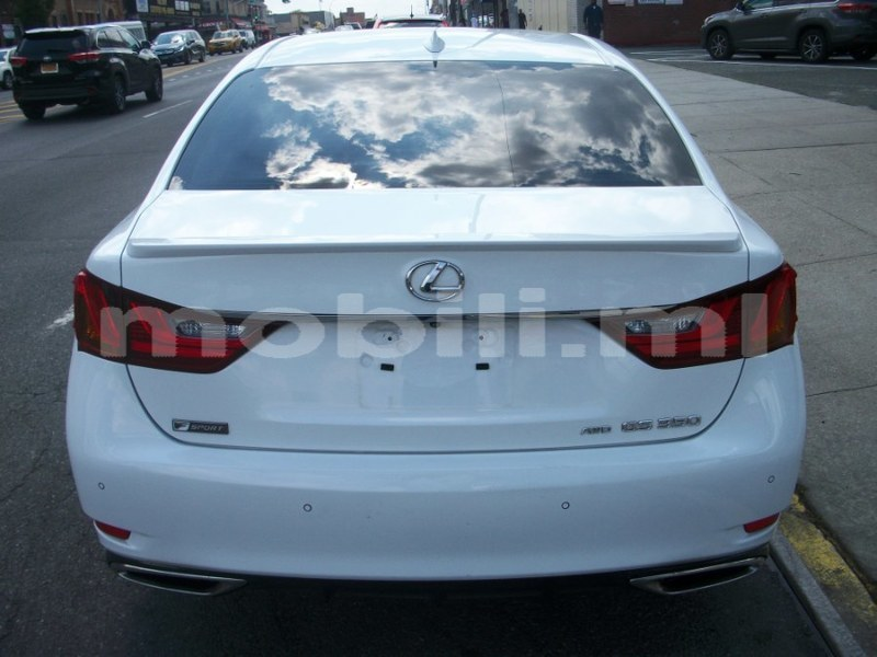 Big with watermark lexus gs mopti bandiagara 6082