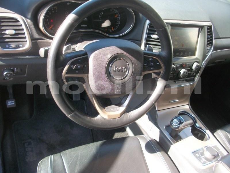 Big with watermark jeep grand cherokee mali bamako 6112