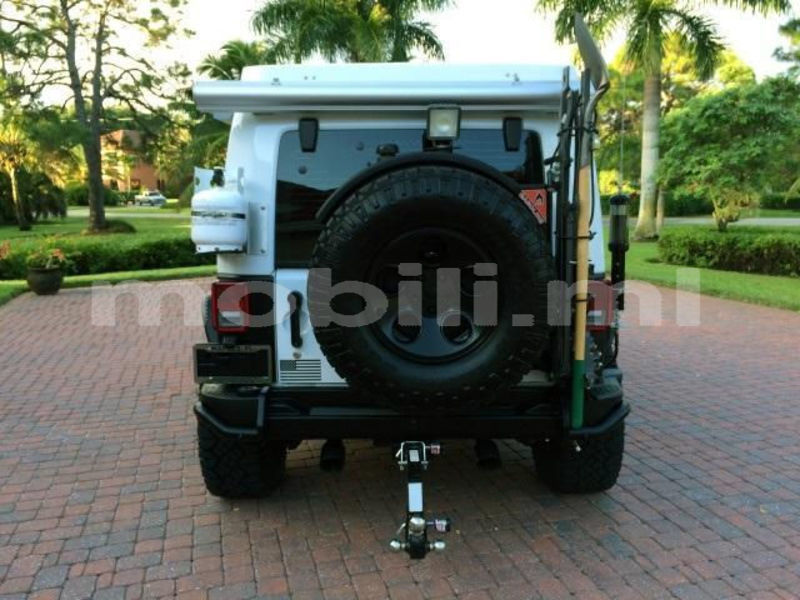 Big with watermark jeep wrangler mali bamako 6135