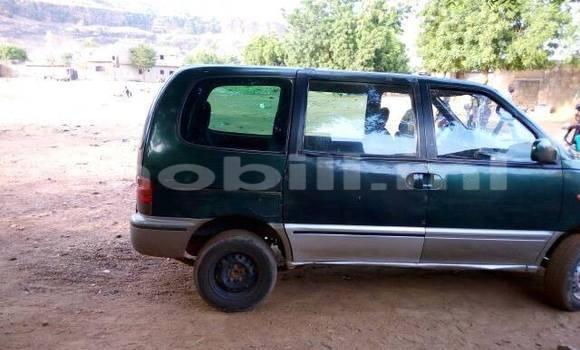 Acheter Occasion Voiture Nissan Sentra Autre à Bamako au Mali