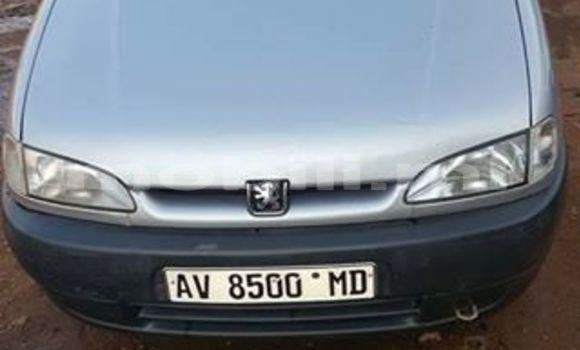 Acheter Occasion Voiture Peugeot 806 Autre à Bamako, Mali