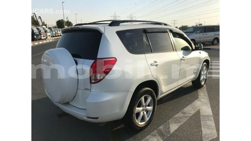 Big with watermark toyota 4runner mali import dubai 6269