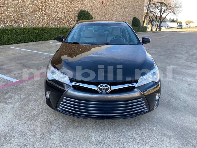 Big with watermark toyota camry mali bamako 6275