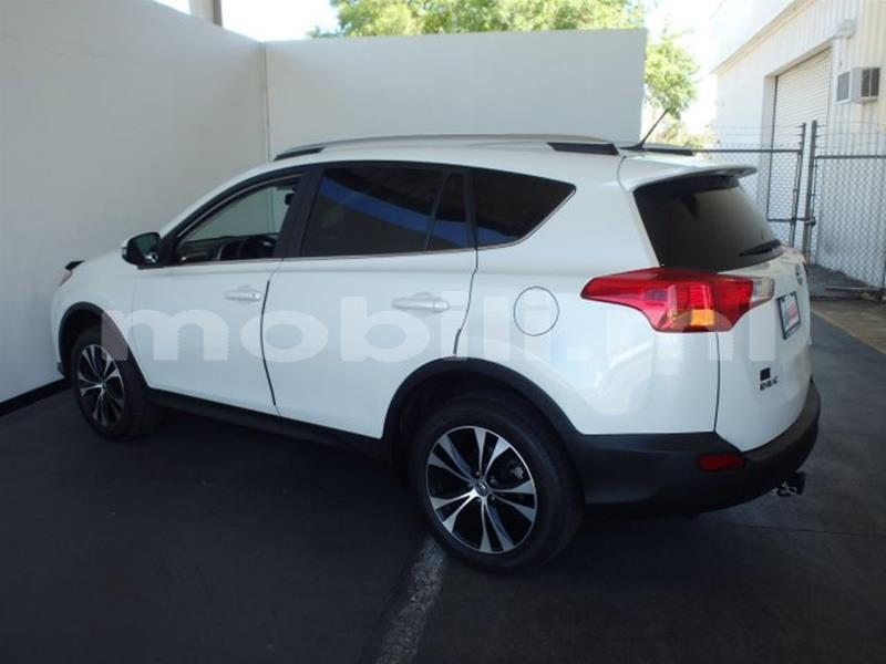 Big with watermark toyota rav4 mali bamako 6279