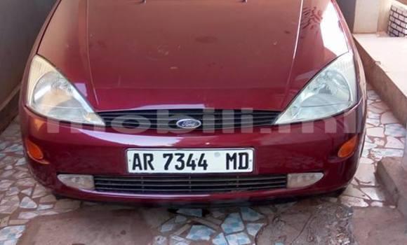 Acheter Occasion Voiture Ford Focus Autre à Bamako, Mali