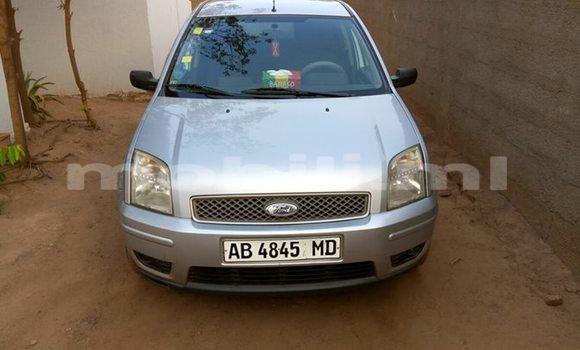 Acheter Occasion Voiture Ford F-150 Autre à Bamako au Mali