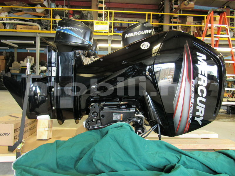 Big with watermark 2018 mercury 90hp 90exlpt outboard 4 stroke 1