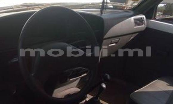 Acheter Occasion Voiture Toyota Hilux Autre à Bamako, Mali