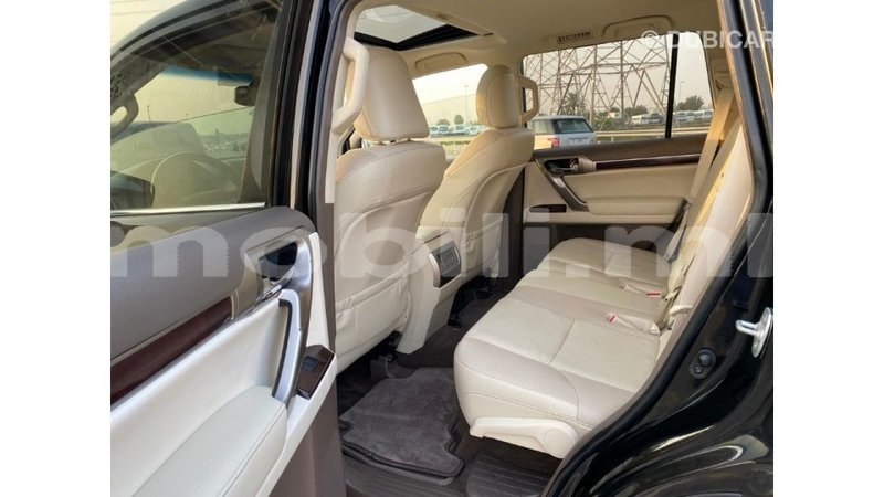 Big with watermark lexus gx 460 mali import dubai 6577