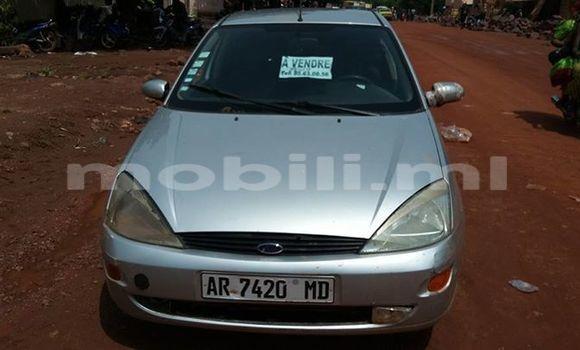 Acheter Occasion Voiture Ford Focus Autre à Bamako au Mali