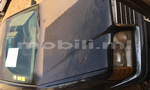 Acheter Occasion Voiture Mercedes‒Benz 250 Bleu à Bamako, Mali