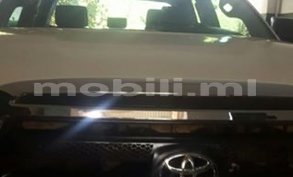 Acheter Occasion Voiture Toyota Tundra Autre à Bamako, Mali