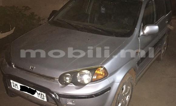 Acheter Occasion Voiture Honda HR-V Autre à Bamako au Mali