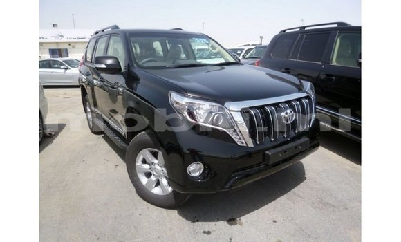 Medium with watermark toyota prado mali import dubai 6955