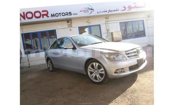 Medium with watermark mercedes benz 200 mali import dubai 7073