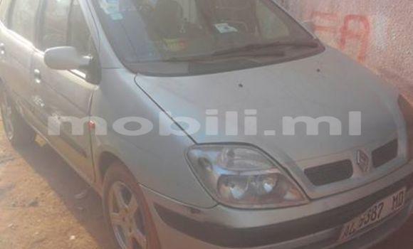 Acheter Occasion Voiture Renault Scenic Autre à Bamako au Mali