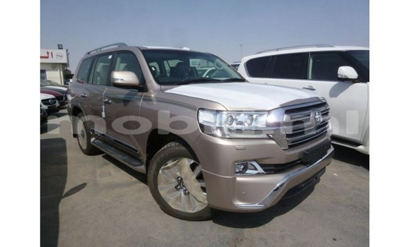Medium with watermark toyota land cruiser mali import dubai 7199