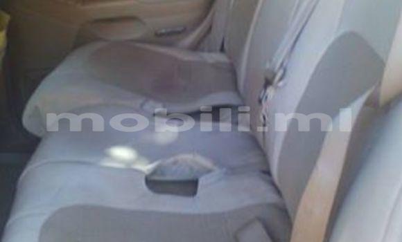 Acheter Occasion Voiture Lexus RX 350 Autre à Bamako au Mali