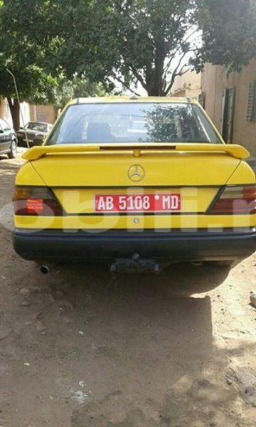 Big with watermark 15284065 1129442633839910 5230908860684797680 n
